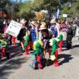 Avui, Cala Millor ha vist com els carrers es vestien de color, al pas de laruetade Carnaval, que han celebrat els centres educatius. Com va passar a Son Servera, també […]
