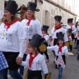 Avui migdia s'ha celebrat la Rueta de Son Servera, on hi han participat, molts de nins dels centres escolars i escoletes del poble. La festa ha acabat amb una actuació […]