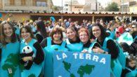 Molta participació a la Rueta d'avui migdia a Son Servera. A continuació, podeu veure unes imatges i un ampli resum a les properesemissions de TV Serverina, mitjançant la fibra òptica […]