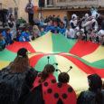 Ahir es va celebrar la Rueta de les escoles de Son Servera amb molta de participació. Enguany la temàtica triada eren els animals. A continuació en podeu veure un breu […]