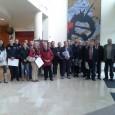 El passat dimarts, 24 de març, va tenir lloc a l'Auditori de Sa Màniga el lliurament de plaques i diplomes a aquells establiments que enguany han obtengut la distinció SICTED […]