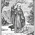 En la darrera reunió sobre les festes de Sant Antoni, es va acordar que totes les persones que estigueu interessades a formar part de l'assemblea o de la junta de […]