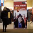 El dijous dia 9 de febrer, TVServerinaemetrà un programa especial de Sant Antoni al barri de Gràcia de Barcelona, coincident amb el 25è aniversari d'aquesta festa. A continuació en podeu […]