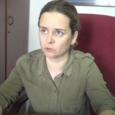 La Regidora de Serveis Socials, Marga Bonet, ens explica com han i estat i venent ser les ajudes que donen alsServeisSocialsMunicipals a les personesmésafectades per l'estat de Pandèmia.