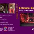 Si estau interessats en adquirir el DVD dels actes de Setmana Santa a Son Servera i Cala Millor, podeu posar-vos en contacte amb TV Serverina, mitjançant l'e.mail: info@tvserverina.com o al […]