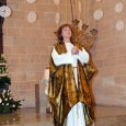 Francisca Mas, va tornar a interpretar el cant de la Sibil·la a Son Servera. Aquest any, per primera vegada, ha estat acompanyada per uns cantaires que, situats damunt el cor, […]