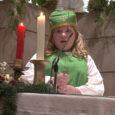 A les 18.30 h de la nit de nadal, se celebraren les matines a la Parròquia de la Mare de Déu dels Àngels a Cala Millor, una celebració marcada per […]