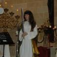 La nit de nadal o nit de Matines és tradició a Mallorca assistir a Matines per escoltar el sermó de la calenda o el cant de la sibil·la, declarada el […]