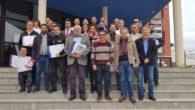 El passat divendres, 16 de març, va tenir lloc a l'Auditori de Sa Màniga el lliurament de plaques i diplomes a aquells establiments que enguany han obtengut la distinció SICTED […]