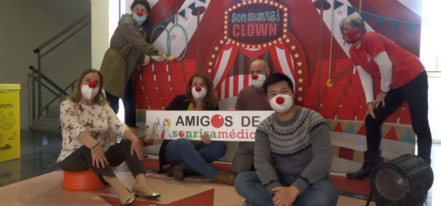 Aquest passat dissabte va arrancar el festival de pallassos de Son Servera, el Son Servera Clown, després d'un any sense poder-se celebrar a causa de la pandèmia de la covid-19. […]