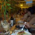 Ahir es va celebrar el tradicional sopar a la fresca de festes, només que enguany marcat per la pandèmia de la COVID-19, s'ha fet per carrers i cadascú davant ca […]
