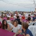 Ahir es va celebrar al Port de Cala Bona el tradicional sopar mariner, en motiu de les festes del Carme, amb molta participació. Dins el recinte portuari es varen preparar […]