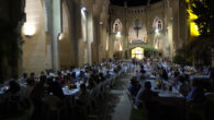 El passat dimarts dia 14 es va celebrar a l'Església Nova el sopar de Son Servera Solidari, que enguany estava destinat a l'Ajuda d'un projecte de la congregació de les […]