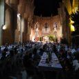 El tradicional sopar que Son Servera solidari celebra al mes d'agost per ajudar als necessitats, es va celebrar el passat dia 14 a l'Església Nova i va recaptar més de […]