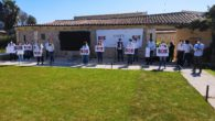 L'Associació de professionals de noces i esdeveniments de Balears, demana que d'una vegada per sempre el Govern Balear s'assegui amb ells, per a tractar protocols perquè el sector pugui fer […]