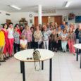 Els tallers de memòria de l'Ajuntament de Son Servera i l'IMAS han posat punt i final al curs amb un acte de cloenda que s'ha celebrat aquest dimarts al local […]