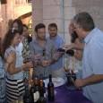 Aquest dissabte s'ha celebrat a l'Església Nova la II Nit de vins de la terra, de la mà de l'Associació Fogoneu 15 i de sis cellers de l'Associació Petits Cellers […]