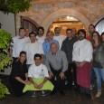 Aquest passat dimecres, 24 de setembre, es va celebrar, al restaurant Sa Punta, una degustació gastronòmica de plats elaborats per cuiners de renom. En aquest tast gastronòmic també hi participaren […]