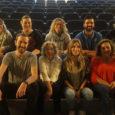 La dessa dels desitjos, és una obra escrita i dirigida per Arnau Serra, que el pròxim divendres dia 8 i diumenge 10 de juny interpretaran el grup de teatre municipal […]