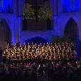 El passat dimarts, els cantaires de l'Orfeó artanenc, Coral de Felanitx, Cor de Calvià i Coral de Son Servera, uns 150 cantaires, juntament amb l'orquestra Simfònica de Calvià, interpretarenTheArmedMan, una […]