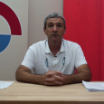 A continuació, podeu veure la intervenció del portaveu d'ON, Toni Canovas sobre el tema del poliesportiu.