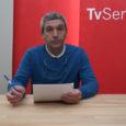 Aquest és el comunicat que ha fet El Regidor i portaveu d'On Son Servera, Antoni Cànovas, pel cas Maniquí.