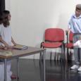 A la Uniósecelebraren dijous i divendres passat, les primeres obres de teatre després del confinament, amb limitació d'actors i public, restringit, seguint la normativa sanitària de la COVID-19.TVServerina, ha col·laborat […]