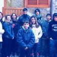 El passat dijous 28 de febrer, va tenir lloc al Centre d'Informació Jove el I Torneig d'Smash Brosh. Un grup de joves participaren d'aquest joc de la WII i varen […]