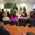 Amb el lema,Treballam pel que importa, els socialistes han començat a Cala Millor, la campanya per debatre sobre les mesures impulsades des de les institucions per tenir una ocupació digna […]