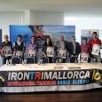 A l'Hotel Hipocampo Playa de Cala Millor, lloc de concentració de la prova esportiva, s'ha presentat públicament la tercera edició del triatló 'IRONTRIMALLORCA 103 Olímpic-Doble Olímpic'. L'acte ha comptat amb […]