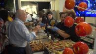 La 8a edició delturistapade les festes del turista de Cala Millor acull a milers de turistes i residents i prepara més de vint mil tapes salades, a més de totes […]