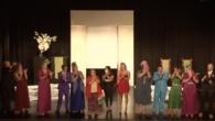 Èxitde la comèdia teatral escrita i dirigida per Arnau Serra i interpretada pels alumnes de l'escola municipal de teatre de Son Servera del curs 2019/2020. L'obre, va ser estrenada el […]