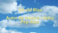 Aquest curs escolar, l'Escola Municipal de Música i Dansa compleix 25 anys, per tal cosa el concert d'aquest dissabte dia 15 s'era especial. Al transcurs d'aquest, antics alumnes de l'Escola, […]