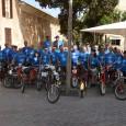 Avui capvespre han arribat a Son Servera els participants de la VII volta a Mallorca ambmotorino, entre ells dos de Son Servera, en Pep Garcia i en PepBarrientos, una furgoneta […]