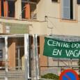 Els centres d'ensenyament de Son Servera s'han sumat a la vaga contra la llei Wert (llei orgànica per a la millora de la qualitat educativa, la Lomce) i les retallades. […]