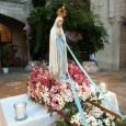 Després de 50 anys, la Mare de Déu de Fàtima peregrina va tornar al poble de Son Servera. Durant unes hores va estar exposada a l'Església Nova, on els devots […]