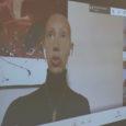 Al Col·legi Na Penyal de Cala Millor, ahir, per commemorar el dia de la dona, varen realitzar una sèrie de treballs donant a conèixer a Dones de renom internacional. Una […]