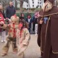 A continuació podeu veure un resum de la visita de Sant Antoni i el dimoni a les escoles del municipi. La podeu veure completa a les emissions de TV Serverina, […]