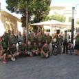 Aquest cap de setmana, una vintena de persones del club d'amics dels vehicles clàssics i antics de Felanitx, han participat a la VIII Volta a Mallorca en motoret, que avui […]
