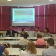 El passat dijous, 14 de maig, l'Ajuntament de Son Servera va participar en la jornada pràctica que es va dur a terme sobre Accessibilitat Universal en Establiments Turístics. A la […]