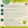 Durant tota la setmana la Regidoria de Medi Ambient ha organitzat una sèrie d'actes per commemorar el dia mundial del Medi Ambient. Aquest diumenge, coincidint amb aquest dia, a la […]