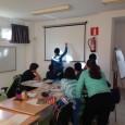 L'Ajuntament de Son Servera, ha informat que va iniciar el passat 28 d'abril un projecte de suport escolar que finalitzarà a finals de juny, coincidint amb el termini del curs […]