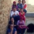 Una jove serverina,Andrea Büttner, va ensenyar als joves del CIJ a fer una quiche. Durant uns mesos, n'Andrea se'n va anar d'Erasmus a la localitat de Koblenz, a Alemanya, i […]