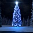 A continuació podeuveurela salutació de Nadal del Batle, Antoni Servera: