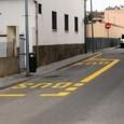 L'Ajuntament de Son Servera signa un conveni amb l'Ajuntament de Palma i l'EMT de Palma per tal de subvencionar el transport urbà col·lectiu de viatgers que presta l'EMT per als […]