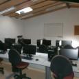 L'Ajuntament de Son Servera, ha renovat íntegrament l'aula on s'imparteixen els cursos d'informàtica per a persones adultes, després de la instal·lació de deu equips complets nous, amb pantalles planes antireflectants […]