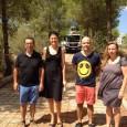 L'Ajuntament ha informat que ja han començat les obres d'acondicionament del pàrquing situat al darrere de l'escola de Cala Millor (CP Na Penyal), les quals s'espera que estiguin totalment finalitzades […]