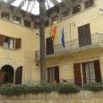 L'Equip de Govern de l'Ajuntament de Son Servera ha acordat baixar a mitja asta la bandera de la Unió Europea que oneja al balcó del consistori serverí, per mostrar el […]