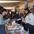 Cada dimecres hi ha Berenar Saludable a l'IES Puig de Sa Font de Son Servera. La iniciativa va ser de la AMIPA i ja fa dos anys que es duu […]
