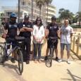 L'Ajuntament de Son Servera, a iniciativa de les regidories de Policia i de Turisme, han recuperat enguany el servei de policia turístic amb bicicleta. Es tracta d'una patrulla de policia […]